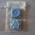 soap - various designs